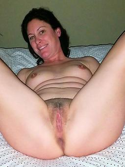 gorgeous unescorted of age battalion porn pics
