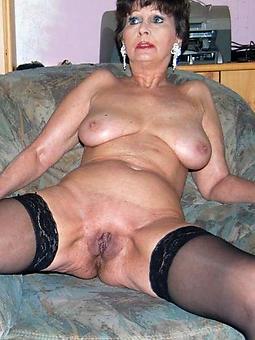 perfect matchless mature pussy pics