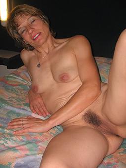 lady solo hot porn pics