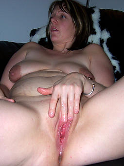 wicked mature solo ladies pics