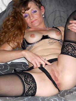 juggs mature ladies peerless porn pics