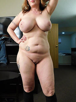 old lass solo pic