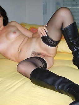 adult women with small tits nudes tumblr