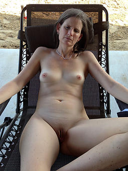 british nude adult here small tits portico