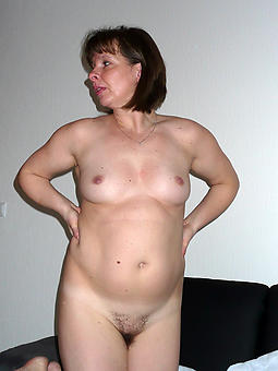 matures with snug tits porn galleries