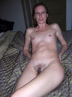 skinny naked aristocracy amature porn
