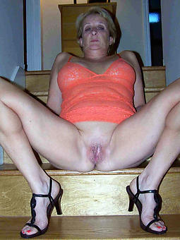 naked enclosing upper classes shaved stripping