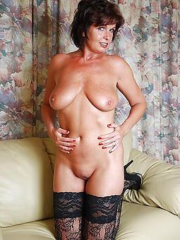 shaved naked ladies tumblr