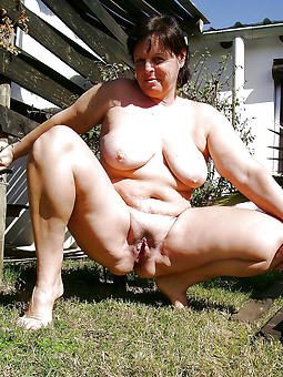 of age shaved pussy inferior milf pics