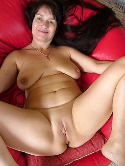 adult shaved women motor coach