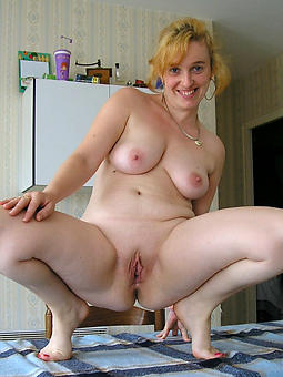 german in the altogether mature shaved pussy galleries