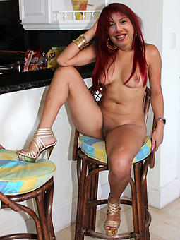 nude redhead squirearchy amateur porn pics