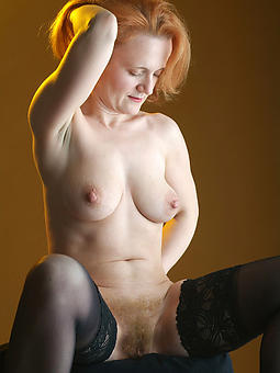 red headed ladies amature carnal knowledge pics