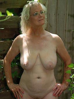 skinny mature saggy bowels nudes tumblr