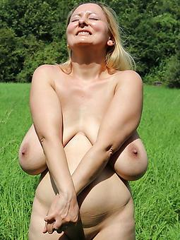mature saggy boob amature porn