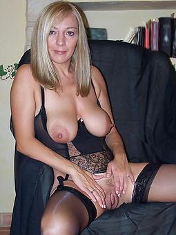 german aged lady saggy boobs photos