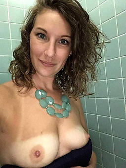 stark naked mature selfies amature porn