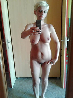 naked of age selfshots truth or dare pics