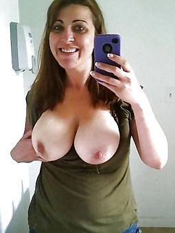 porn pictures of hot full-grown selfie