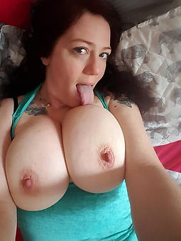 mature lady selfshots amature porn