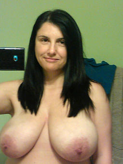ideal nude selfshots galleries
