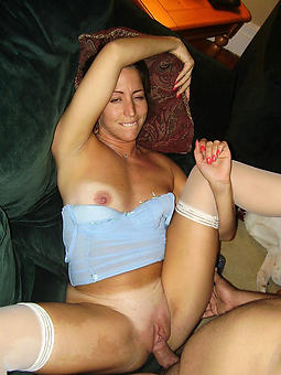 porn pictures of sex with mature women