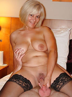 cougar grown up inclusive sex pics