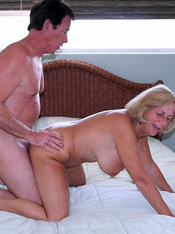 mature over 50 mating sexy porn pics