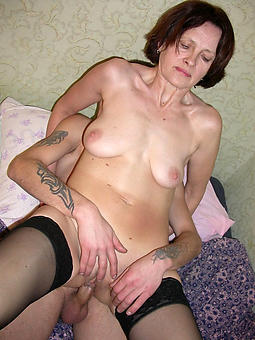 mature milf carnal knowledge amature porn pics