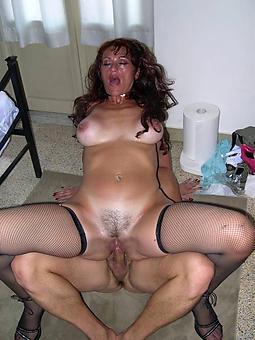 mature milf sexual congress adult porn