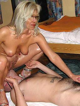 prostitute  lovemaking here mature ladies