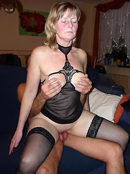 porn pictures for older landed gentry carnal knowledge