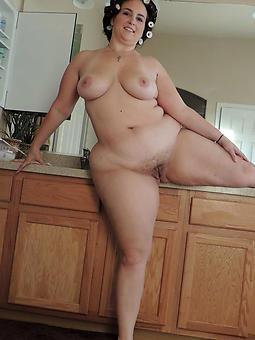 mature curvy ladies porno