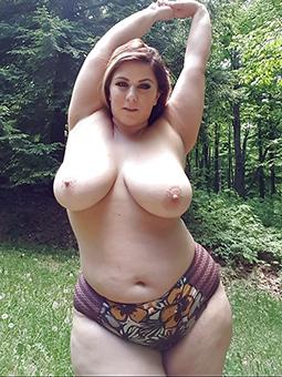 mature curvy pussy amature porn pics