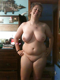 curvy grown up ladies free porn pics
