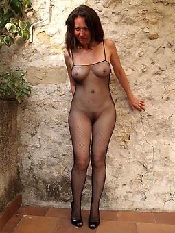 mature outdoor stripped xxx pics