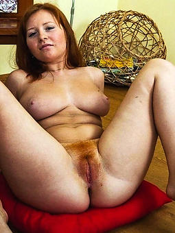 hot age-old sprog pussy amature porn
