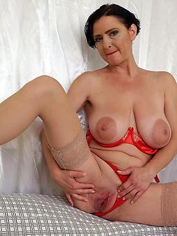 ladies with big boobs xxx pics