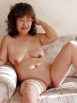 beautiful asian ladies porn tumblr