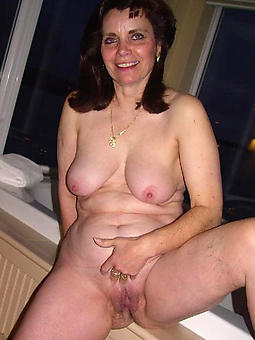 lassie pussy truth or gamble pics