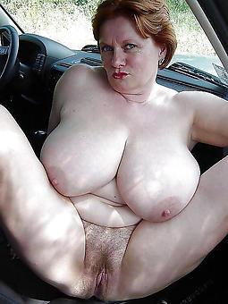 unfurnished chubby mature ladies porn tumblr