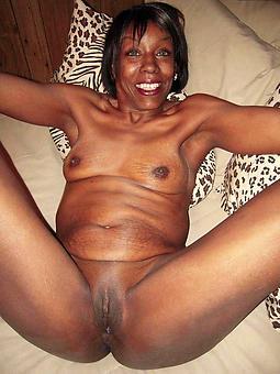 reality black ladies hair styles pics
