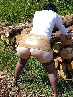 mature mom booty free porn pics