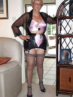 hot landowners in stockings free porn pics