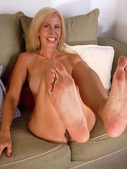 mature ladies arms porn tumblr