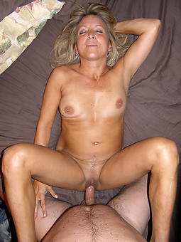 shafting a mature lady nudes tumblr