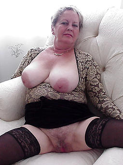 photos of naked grannies porn tumblr