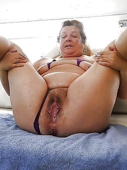 mature granny lady truth or dare pics