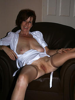 beautiful matured obscurity amature sex pics