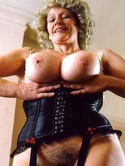 amature big tits gentlemen pictures